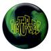 Roto Grip Disturbed Bowling Balls