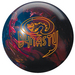 Roto Grip Dynasty Pro Pin - Overseas Release Bowling Balls