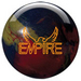 Roto Grip Empire Pro Pin - Overseas Release Bowling Balls