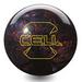 Roto Grip Hybrid Cell X-Blem MBA Bowling Balls