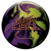 Roto Grip Hyper Cell Bowling Balls