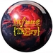 Roto Grip Infinite Theory Pro CG Bowling Balls