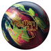 Roto Grip Mutant Cell  Bowling Balls