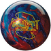 Roto Grip Mutant Cell Pearl MEGA DEAL