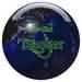 Roto Grip Nomad Dagger Bowling Balls