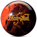 Roto Grip Nomad Hybrid Bowling Balls