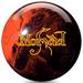 Roto Grip Nomad Hybrid X-Comp Bowling Balls