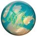 Roto Grip Outcry Bowling Balls