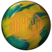 Roto Grip Scream Gold/Teal Pearl Bowling Balls