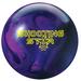 Roto Grip Shooting Star Bowling Balls