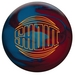 Roto Grip Shout Red/Blue Solid Bowling Balls