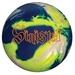 Roto Grip Sinister Bowling Balls