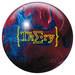 Roto Grip Theory  Bowling Balls