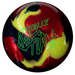 Roto Grip Totally Defiant Bowling Balls