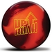 Roto Grip Uproar Bowling Balls