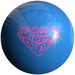 Sports Tec Re-Act Attack Blue Reactive Bowling Balls