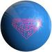 Sports Tec Re-Act Attack Blue Reactive Bowling Balls