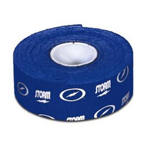Storm Blue Thunder Tape - Single Roll