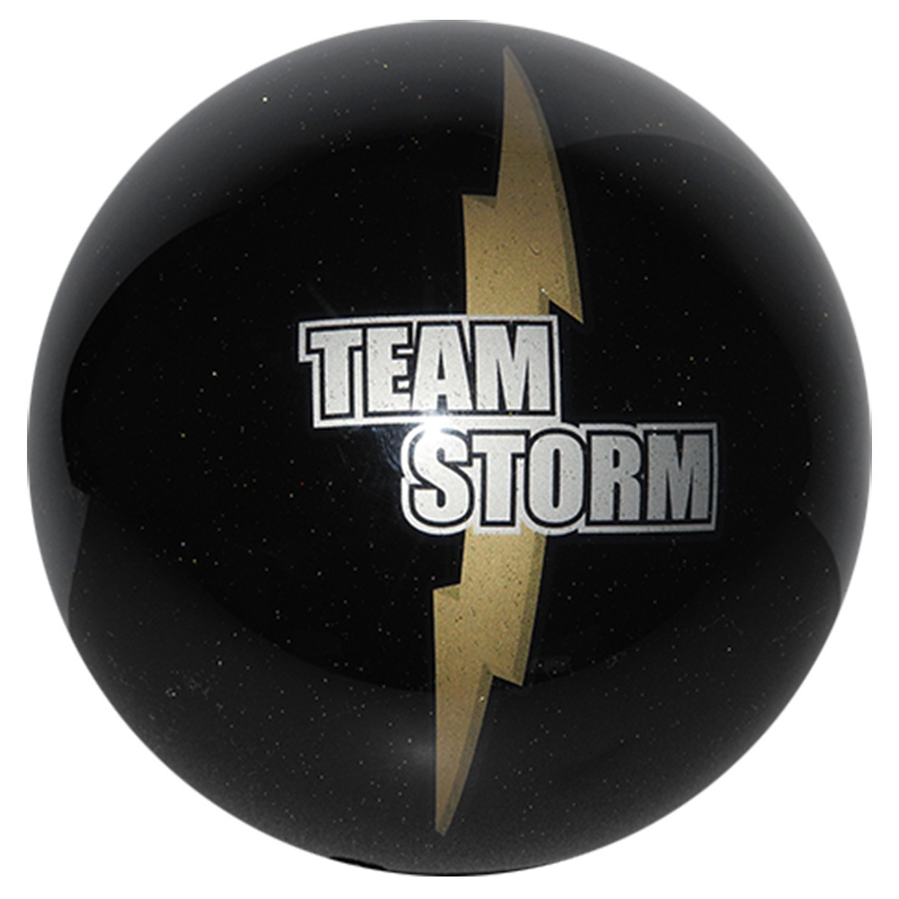 Buy cheap bowling balls - Storm Team Storm Lightning Bolt Bowling Balls
