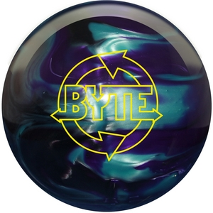 Win a Storm Byte bowling ball