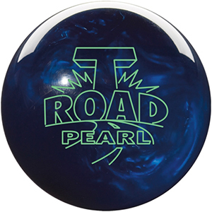 Storm T-Road Pearl