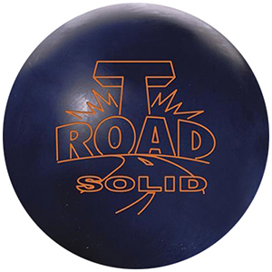 Storm T-Road Solid