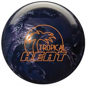 Storm Tropical Heat Hybrid Black/Silver