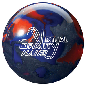 Storm Virtual Gravity NANO Pearl