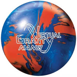 Storm Virtual Gravity NANO Pro CG MEGA DEAL