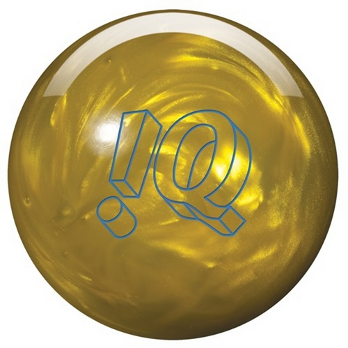 Iq Tour Bowling Ball