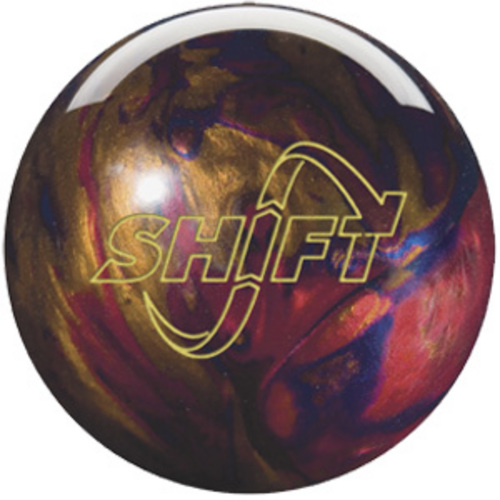 Storm shift x comp bowling balls free shipping for Perfect scale pro review