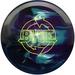 Storm Byte Bowling Balls