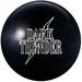 Storm Dark Thunder Solid Bowling Balls