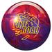 Storm Fire Road Bowling Balls