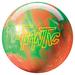 Storm Frantic Bowling Balls