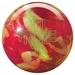 Storm Fringe Bowling Balls