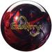 Storm Gravity Shift Bowling Balls
