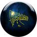 Storm Hy-Road Bowling Balls