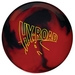 Storm Hy-Road Solid Bowling Balls