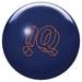 Storm IQ Tour Bowling Balls