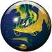 Storm IQ Tour Fusion Bowling Balls