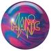 Storm Manic Bowling Balls