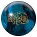 Storm Marvel Bowling Balls