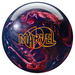 Storm Marvel Pearl Bowling Balls