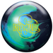 Storm Marvel-S Bowling Balls