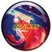 Storm Optimus Bowling Balls
