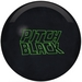 Storm Pitch Black Bowling Balls
