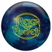 Storm Reign Of Power Bowling Balls