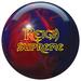 Storm Reign Supreme Bowling Balls