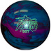 Storm Special Agent 007 Pro Pin - International Release Bowling Balls
